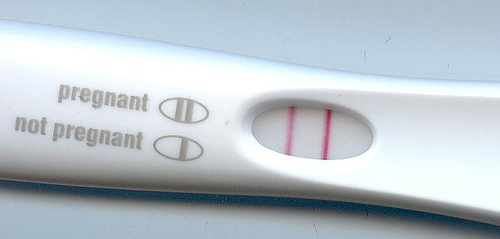 Ke zvýšení plodnosti je aktivní folát lepší než vysoké dávky obyčejné kyseliny listové