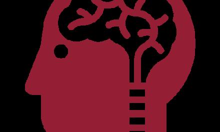 Suplementace folátem snižuje u hypertoniků riziko cévní mozkové příhody o 73%